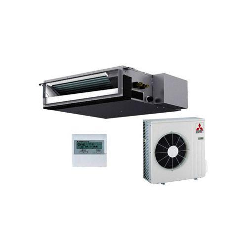 Aire acondicionado for Maquinas de aire acondicionado baratas