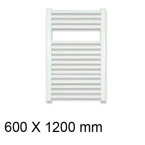 Radiadores y toalleros for Precio radiador toallero