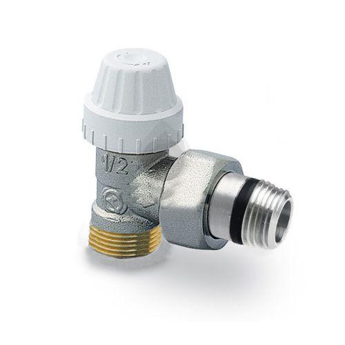 Valvula de radiador presupuesto sin compromiso - Valvula termostatica radiador ...