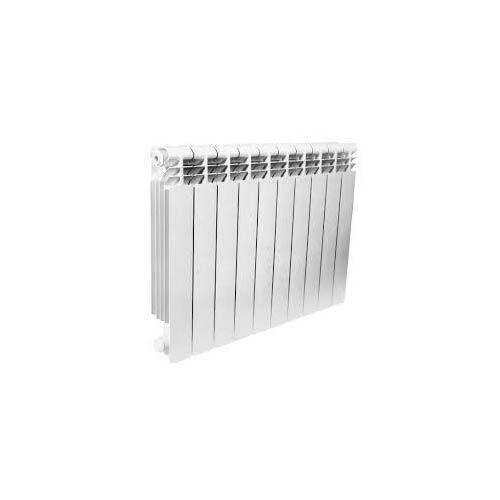 Radiadores y toalleros - Radiador ferroli xian ...