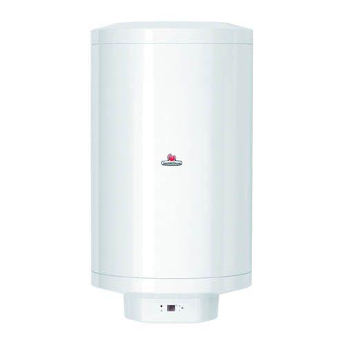 Calentador electrico saunier duval 50 litros - Termo electrico 50 litros ...